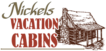Nickels Vacation Cabins